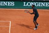483 - Roland Garros 2018 - Court Suzanne Lenglen IMG_6185 Pbase.jpg