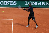 484 - Roland Garros 2018 - Court Suzanne Lenglen IMG_6186 Pbase.jpg
