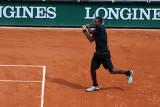 485 - Roland Garros 2018 - Court Suzanne Lenglen IMG_6187 Pbase.jpg