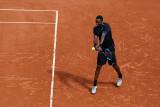 486 - Roland Garros 2018 - Court Suzanne Lenglen IMG_6188 Pbase.jpg