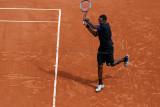 487 - Roland Garros 2018 - Court Suzanne Lenglen IMG_6189 Pbase.jpg