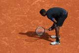 489 - Roland Garros 2018 - Court Suzanne Lenglen IMG_6191 Pbase.jpg