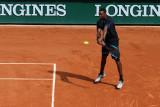 491 - Roland Garros 2018 - Court Suzanne Lenglen IMG_6193 Pbase.jpg