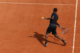 493 - Roland Garros 2018 - Court Suzanne Lenglen IMG_6195 Pbase.jpg
