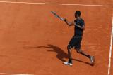 494 - Roland Garros 2018 - Court Suzanne Lenglen IMG_6196 Pbase.jpg
