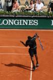 495 - Roland Garros 2018 - Court Suzanne Lenglen IMG_6197 Pbase.jpg
