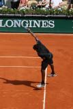496 - Roland Garros 2018 - Court Suzanne Lenglen IMG_6198 Pbase.jpg