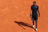 502 - Roland Garros 2018 - Court Suzanne Lenglen IMG_6204 Pbase.jpg