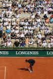 504 - Roland Garros 2018 - Court Suzanne Lenglen IMG_6206 Pbase.jpg