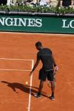 507 - Roland Garros 2018 - Court Suzanne Lenglen IMG_6209 Pbase.jpg