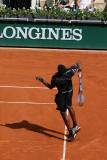 508 - Roland Garros 2018 - Court Suzanne Lenglen IMG_6210 Pbase.jpg