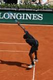 509 - Roland Garros 2018 - Court Suzanne Lenglen IMG_6211 Pbase.jpg