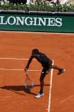 510 - Roland Garros 2018 - Court Suzanne Lenglen IMG_6212 Pbase.jpg
