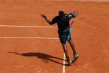 511 - Roland Garros 2018 - Court Suzanne Lenglen IMG_6213 Pbase.jpg