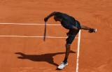 513 - Roland Garros 2018 - Court Suzanne Lenglen IMG_6215 Pbase.jpg