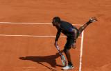 514 - Roland Garros 2018 - Court Suzanne Lenglen IMG_6216 Pbase.jpg