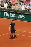 516 - Roland Garros 2018 - Court Suzanne Lenglen IMG_6218 Pbase.jpg