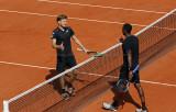 520 - Roland Garros 2018 - Court Suzanne Lenglen IMG_6222 Pbase.jpg