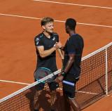 521 - Roland Garros 2018 - Court Suzanne Lenglen IMG_6223 Pbase.jpg