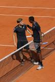 523 - Roland Garros 2018 - Court Suzanne Lenglen IMG_6225 Pbase.jpg