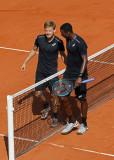 527 - Roland Garros 2018 - Court Suzanne Lenglen IMG_6229 Pbase.jpg
