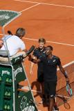529 - Roland Garros 2018 - Court Suzanne Lenglen IMG_6231 Pbase.jpg