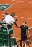 530 - Roland Garros 2018 - Court Suzanne Lenglen IMG_6232 Pbase.jpg