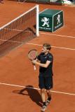531 - Roland Garros 2018 - Court Suzanne Lenglen IMG_6233 Pbase.jpg