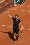 532 - Roland Garros 2018 - Court Suzanne Lenglen IMG_6234 Pbase.jpg