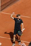 534 - Roland Garros 2018 - Court Suzanne Lenglen IMG_6236 Pbase.jpg