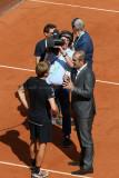 535 - Roland Garros 2018 - Court Suzanne Lenglen IMG_6237 Pbase.jpg