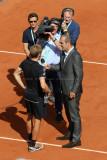 536 - Roland Garros 2018 - Court Suzanne Lenglen IMG_6238 Pbase.jpg