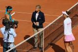 541 - Roland Garros 2018 - Court Suzanne Lenglen IMG_6243 Pbase.jpg