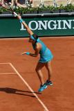 549 - Roland Garros 2018 - Court Suzanne Lenglen IMG_6251 Pbase.jpg