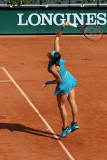 550 - Roland Garros 2018 - Court Suzanne Lenglen IMG_6252 Pbase.jpg
