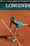 552 - Roland Garros 2018 - Court Suzanne Lenglen IMG_6254 Pbase.jpg