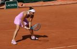 554 - Roland Garros 2018 - Court Suzanne Lenglen IMG_6256 Pbase.jpg
