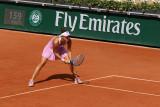 559 - Roland Garros 2018 - Court Suzanne Lenglen IMG_6261 Pbase.jpg
