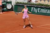 561 - Roland Garros 2018 - Court Suzanne Lenglen IMG_6263 Pbase.jpg