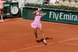 562 - Roland Garros 2018 - Court Suzanne Lenglen IMG_6264 Pbase.jpg