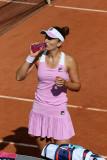 564 - Roland Garros 2018 - Court Suzanne Lenglen IMG_6266 Pbase.jpg