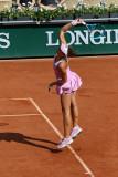 566 - Roland Garros 2018 - Court Suzanne Lenglen IMG_6268 Pbase.jpg