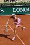 568 - Roland Garros 2018 - Court Suzanne Lenglen IMG_6270 Pbase.jpg