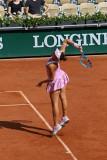 569 - Roland Garros 2018 - Court Suzanne Lenglen IMG_6271 Pbase.jpg