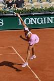 570 - Roland Garros 2018 - Court Suzanne Lenglen IMG_6272 Pbase.jpg