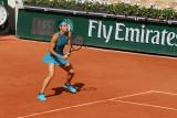 577 - Roland Garros 2018 - Court Suzanne Lenglen IMG_6279 Pbase.jpg