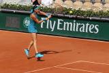 578 - Roland Garros 2018 - Court Suzanne Lenglen IMG_6280 Pbase.jpg