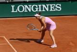 581 - Roland Garros 2018 - Court Suzanne Lenglen IMG_6283 Pbase.jpg
