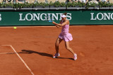 582 - Roland Garros 2018 - Court Suzanne Lenglen IMG_6284 Pbase.jpg