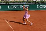 583 - Roland Garros 2018 - Court Suzanne Lenglen IMG_6285 Pbase.jpg